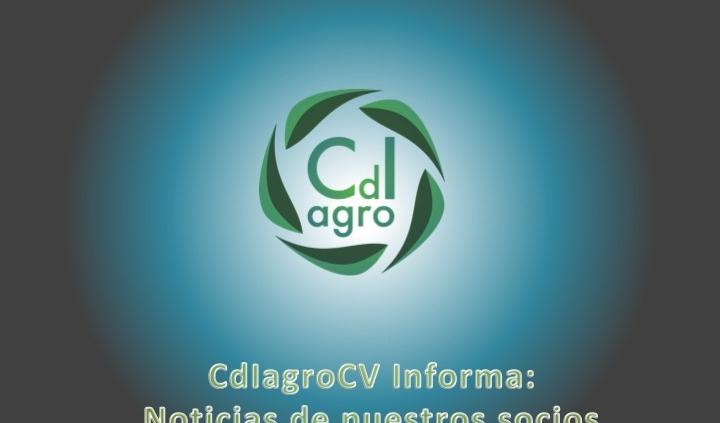 CdIagrocv Informa